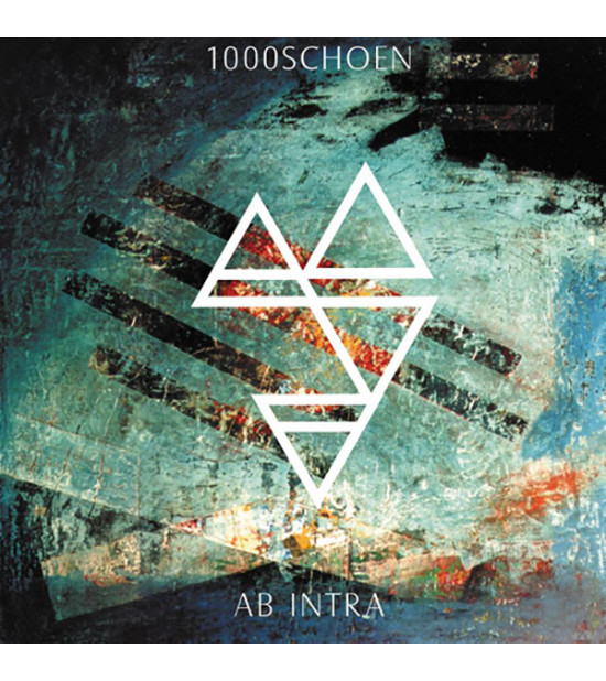 1000schoen AB Intra - Untitled