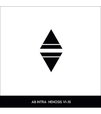 AB Intra - Henosis VI - XI