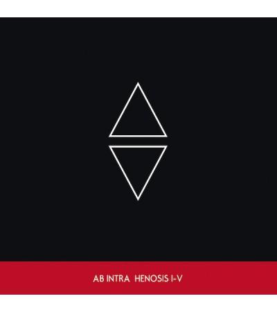 AB Intra - Henosis I-V