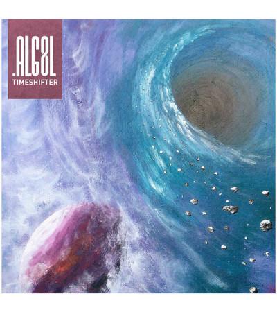 Algol - Timeshifter