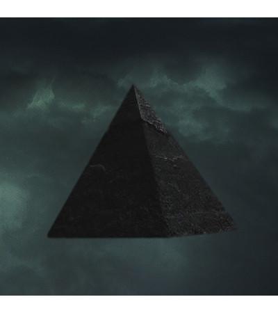 Aun – Black Pyramid