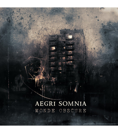 Aegri Somnia - Monde Obscure