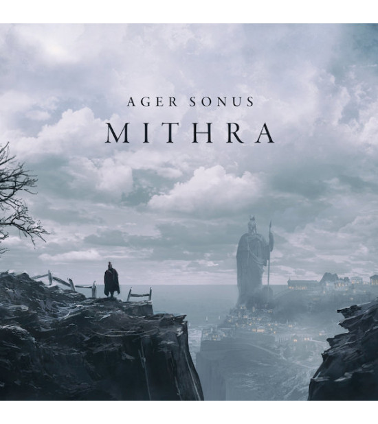 Ager Sonus - Mithra