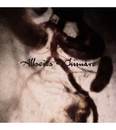 Allseits - Chimare