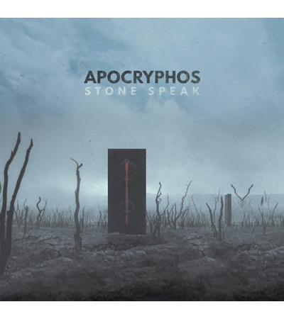 Apocryphos - Stone Speak