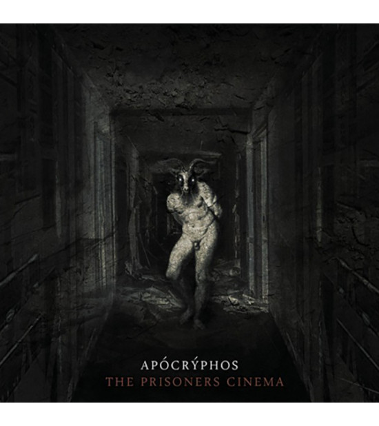 Apocryphos - The Prisoners Cinema