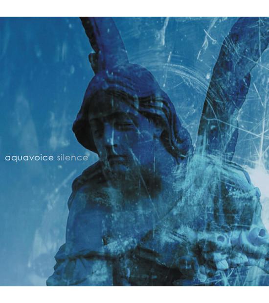 Aquavoice - Silence