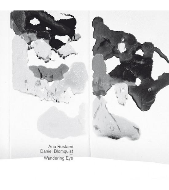 Aria Rostami & Daniel Blomquist - Wandering Eye