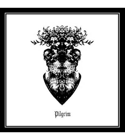 Ashtoreth & Grey Malkin - Pilgrim remix