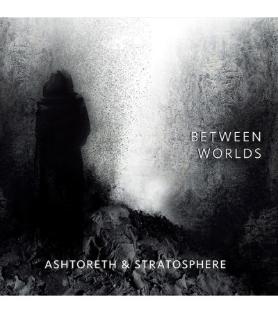 Ashtoreth & Stratosphere - Between Worlds