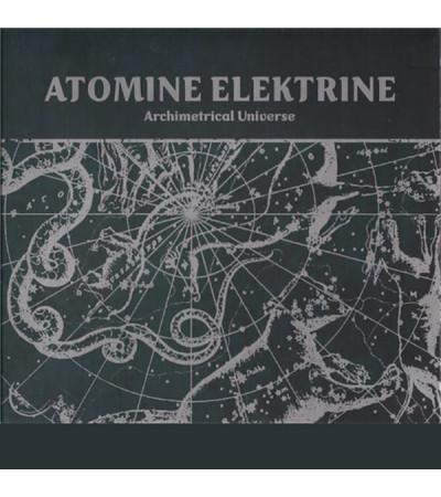 Atomine Elektrine – Archimetrical Universe