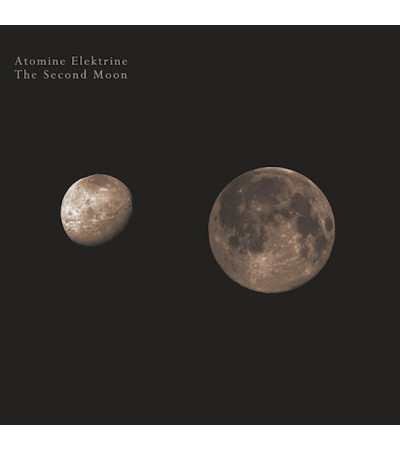 Atomine Elektrine – Second Moon