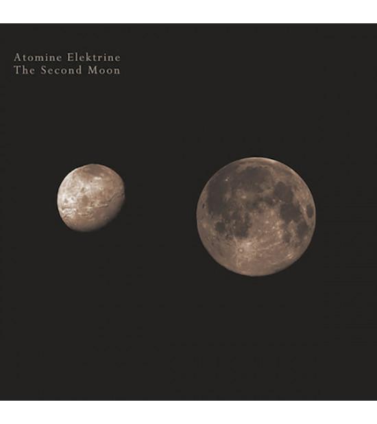 Atomine Elektrine – Second Moon