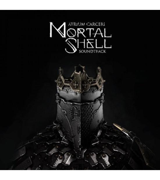 Atrium Carceri - Mortal Shell