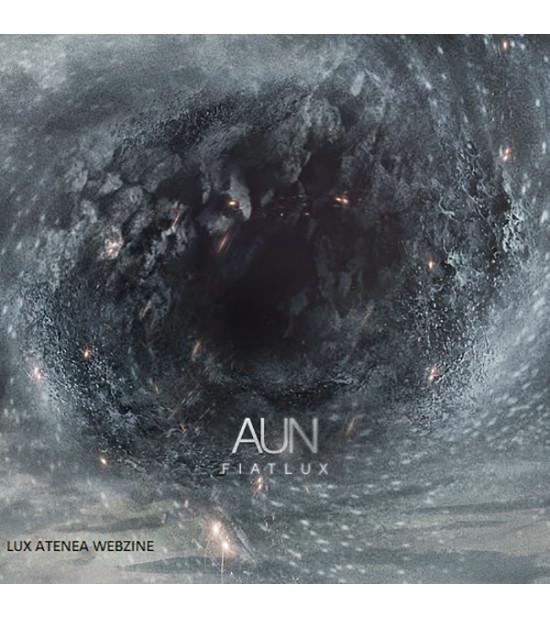 Aun – Fiat Lux