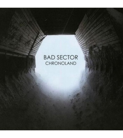 Bad Sector - Chronoland