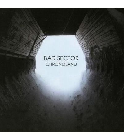 Bad Sector - Chronoland