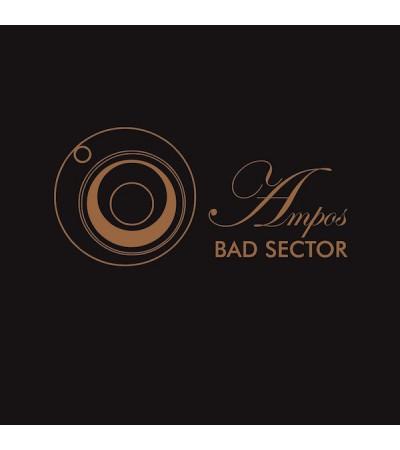 Bad Sector - Ampos