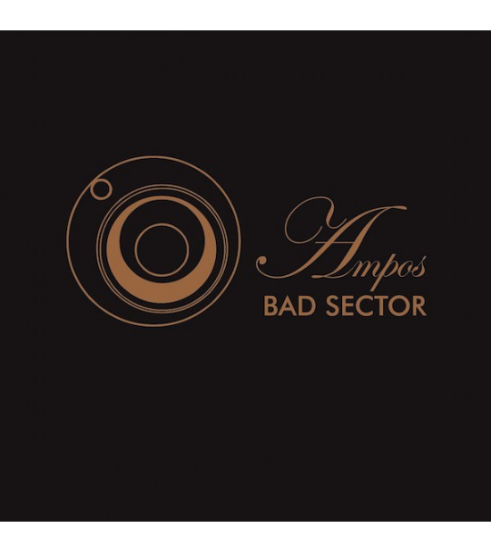 Bad Sector - Ampos