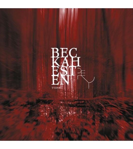 Beckahesten - Tydor S/Ed LP