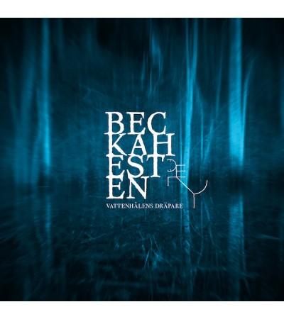 Beckahesten - Vattenhålens Dräpare LP