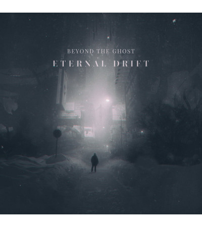Beyond the Ghost - Eternal Drift