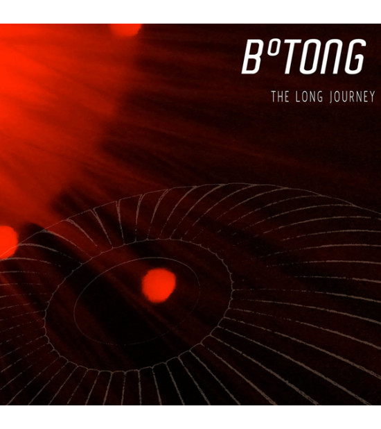 BoTong - The Long Journey