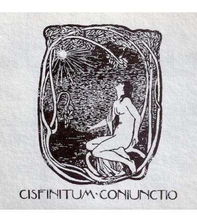 Cisfinitum - Coniunctio