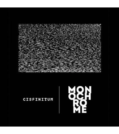 Cisfinitum - Monochrome