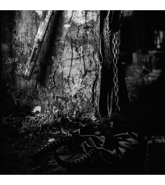 Cober Ord - Le Chant Des Ruines