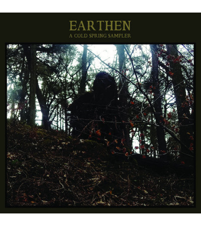 Earthen - A Cold Spring DCD Sampler
