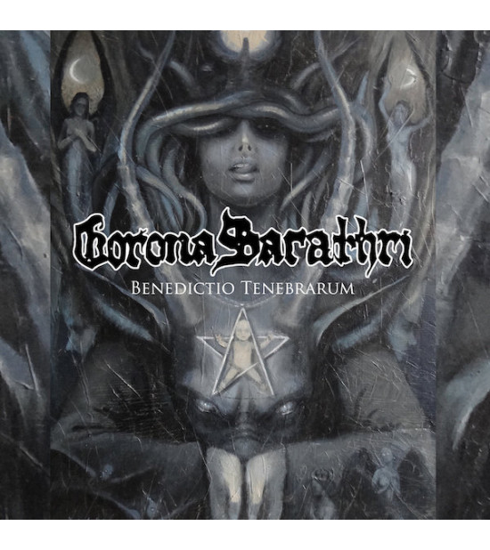 Corona Barathri - Benedictio Tenebrarum