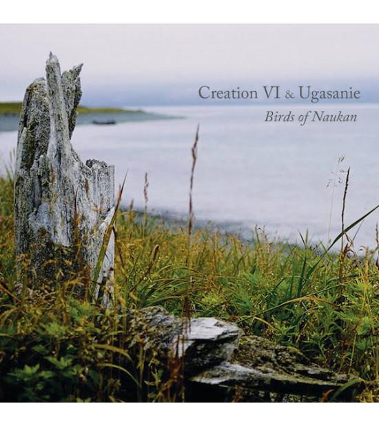 Creation VI & Ugasanie - Birds Of Naukan