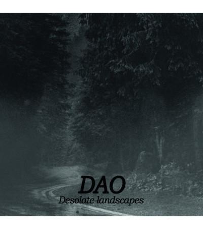 DAO - Desolate Landscapes