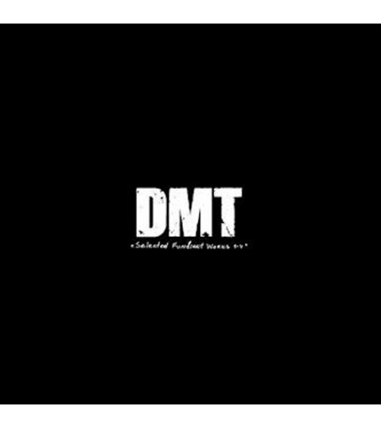 DMT - Selected Funbient Works 1-4