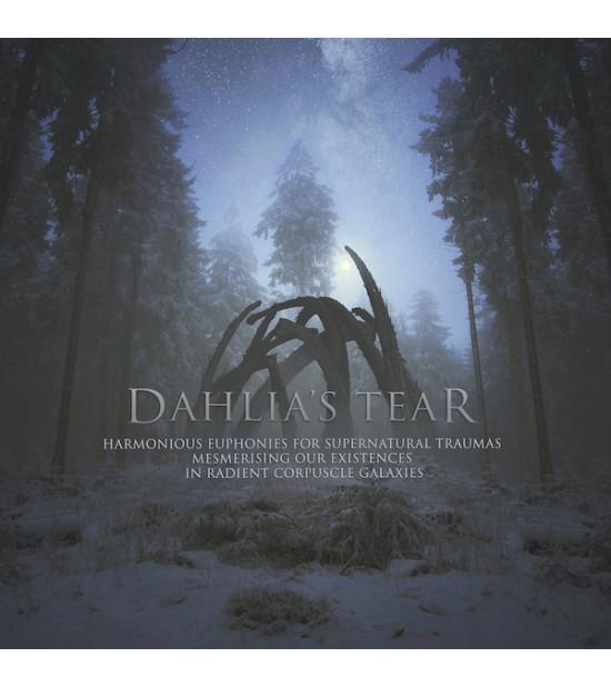 Dahlia's Tear - Harmonious Euphonies ...