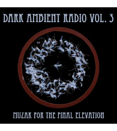 Dark Ambient Radio Vol. 3 Muzak For The Final Elevation
