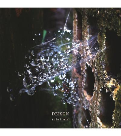 Deison - Substrata