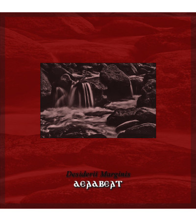 Desiderii Marginis – Deadbeat LP