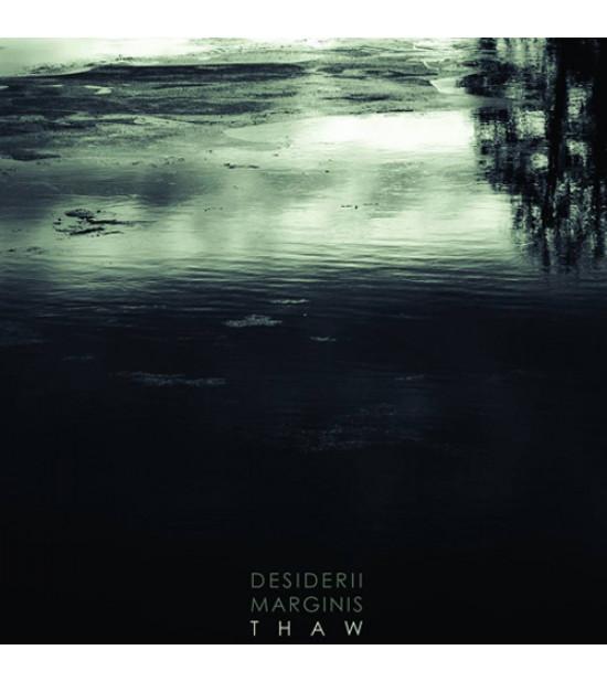Desiderii Marginis – Thaw