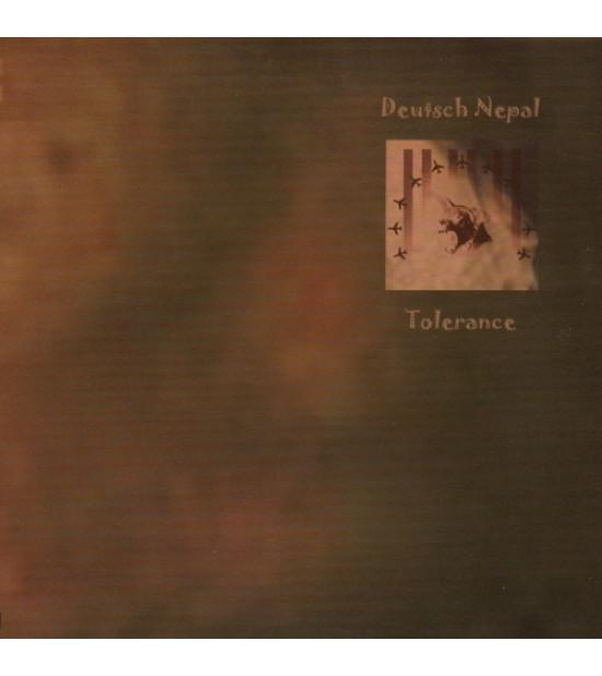 Deutsch Nepal - Tolerance