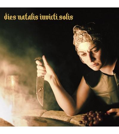 Dies Natalis Invicti Solis - Various Artists