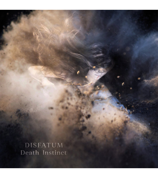 DisFatum - Death Instinct