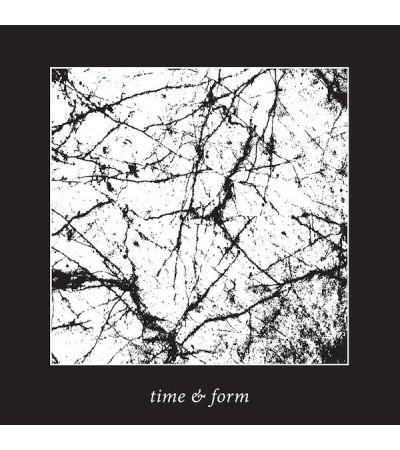 Dren - Time & Form