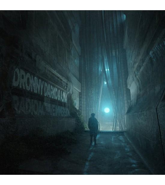 Dronny Darko & Ajna - Radioactive Immersion