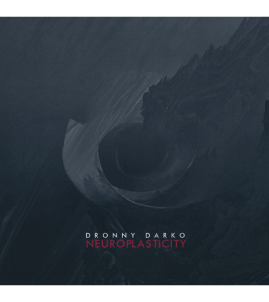 Dronny Darko - Neuroplasticity
