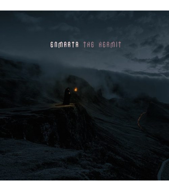Enmarta - The Hermit