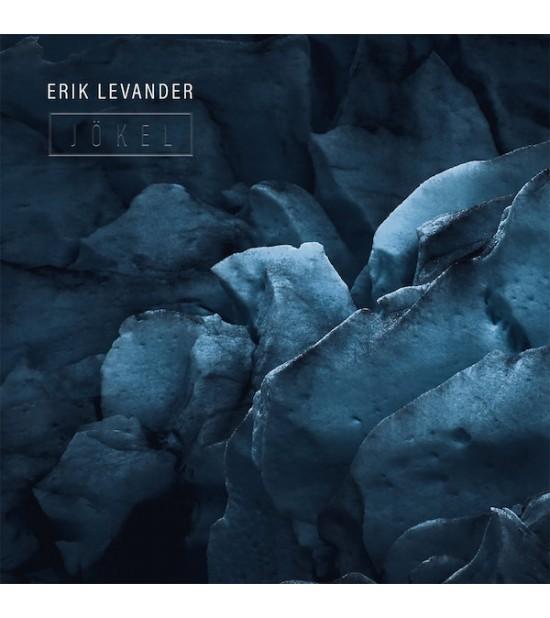 Erik Levander - Jökel