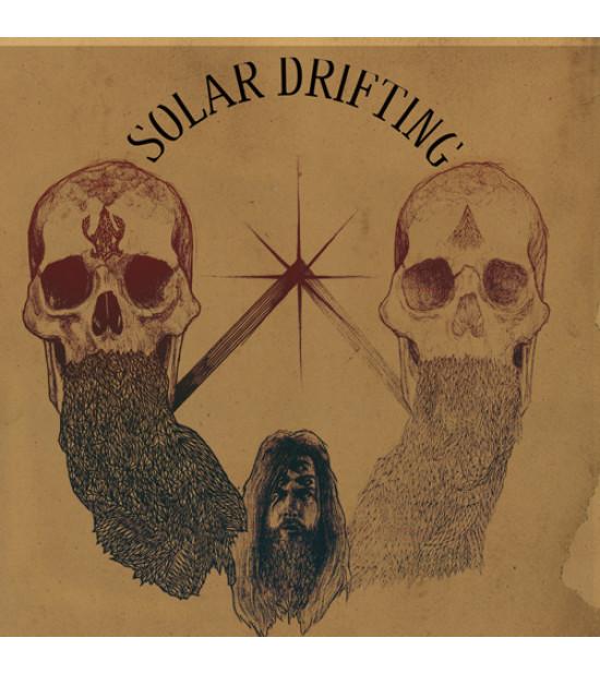 Expo 70 - Solar Drifting