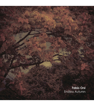 Fabio Orsi - Endless Autumn